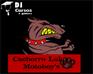 Play CachorroLoko Motoboys