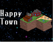 Play Happy Town