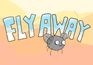 Play Fly Away: An Insect Adventure