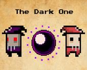 Play The Dark One
