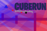 Play Cuberun