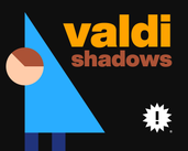 Play Valdi: Shadows
