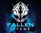 Play Fallen Titans