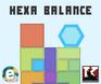 Play Hexa Balance: Physics