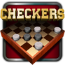 Play Checkers Legend