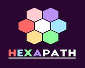 Play Hexa Path
