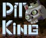 Play Pit King