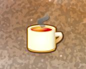 Play Tea maker