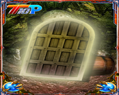 Play Escape From Skeleton House