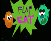 Play Flap Cat