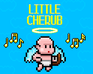 Play Little Cherub