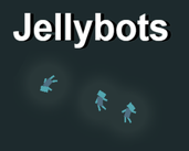 Play Jellybots