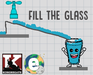 Play Fill The Glass: Physics