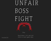 Play UnfairBossFight