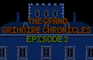 Play The Grand Grimoire Chronicles Episode 2