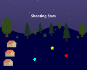 Play Shooting Stars