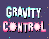 Play Gravity Control