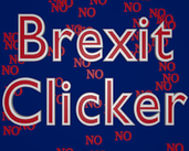 Play Brexit Clicker