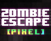 Play Zombie escape