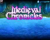 Play Medieval Chronicles 6