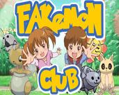 Play Fakemon.io