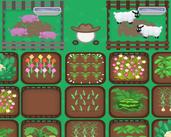 Play Farmerz.io