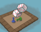 Play Tabletop idle RE