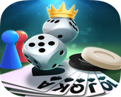 Play Newest Dominoes Multiplayer Game Online