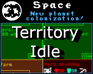 Play Territory Idle