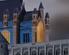 Castles.png?i10c=img