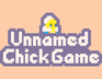 Play Unnamed Chick Game