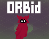 Play ORBID: Soul collector