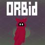 Play ORBID: Soul collector