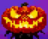 Play Hacked Halloween