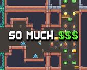 Play So Much Money