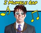 Play I Mumble Rap