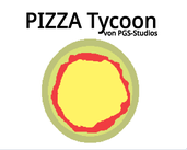 Play Pizza Tycoon