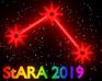 Play StARA 2019