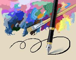 Play Aspiring artist 2