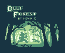 Deepforest screenshot  0000 01.png?i10c=img