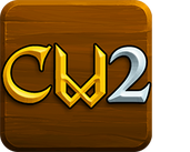 Play Castle Woodwarf 2