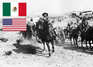 Play The Mexican Revolution of 1910