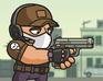 Play Anti Terrorist Rush 3