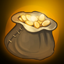 Play Idle Quest
