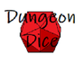 Play Dungeon Dice