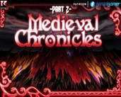 Play Medieval Chronicles 9 (Part 2)
