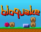 Play Bloquake