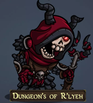 Play Dungeon's of R'lyeh