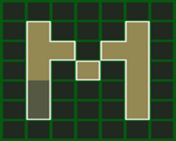 Play Maptroid