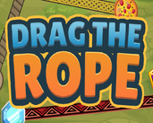Play Drag the Rope